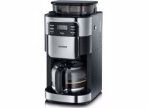 Severin koffiezetapparaat KA 4810