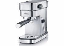 Severin espresso apparaat Espresa KA 5994