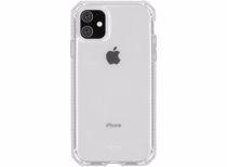Itskins telefoonhoesje iPhone 11 Spectrum Cover (Transparant)