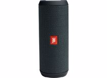 JBL bluetooth speaker Flip Essential (Grijs)