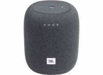 JBL draadloze speaker Link Music (Grijs)