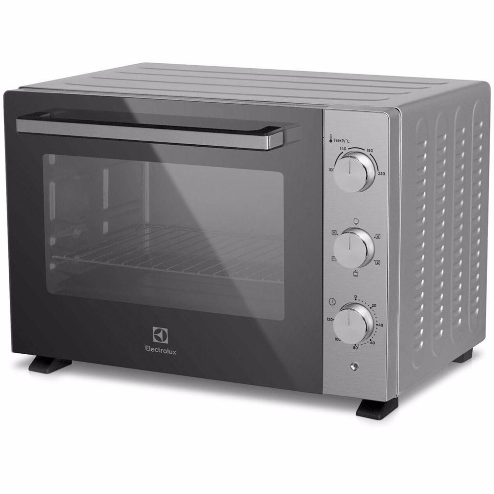 Electrolux mini oven ESO939