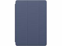 Apple Smart Cover voor iPad Air 10.5 inch (Blauw)