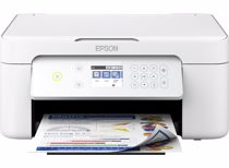 Epson all-in-one printer XP-4105