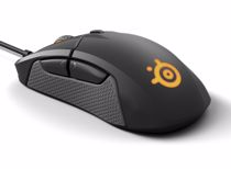 Steelseries gaming muis RIVAL 310 ERGONOMIC MOUSE