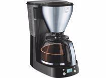 Melitta koffiezetapparaat EasyTop Timer 1010-15
