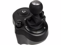 Logitech Driving Force Shifter (PS4/XBox One)