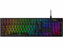 Hyperx gaming toetsenbord Alloy Origins RGB