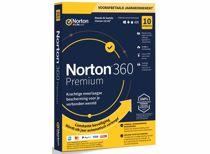 Norton 360 Premium (10U/1Y) Download-versie