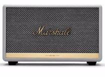 Marshall bluetooth speaker Acton II BT (Wit)