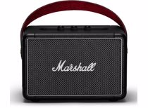 Marshall bluetooth speaker Kilburn II BT (Zwart)