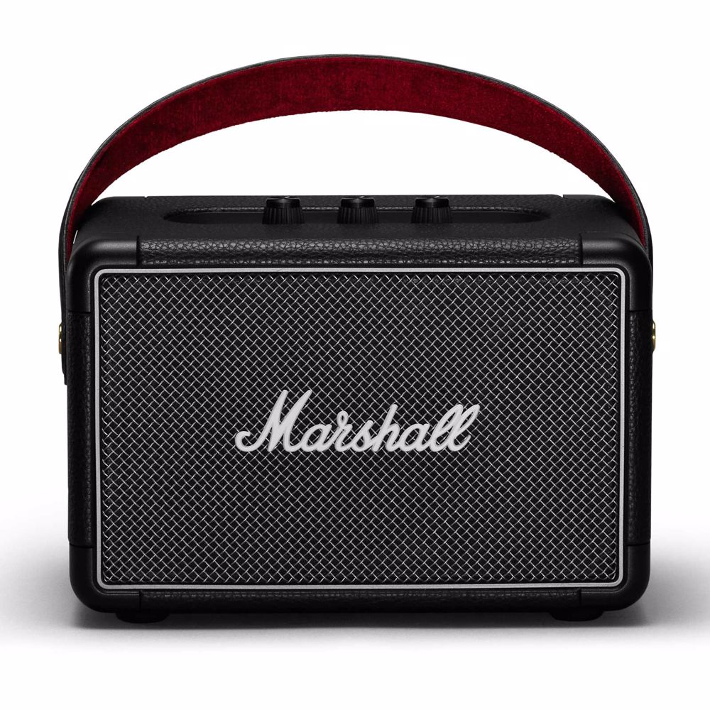 Marshall bluetooth speaker Kilburn II BT (Zwart)