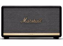 Marshall bluetooth speaker Stanmore II BT (Zwart)