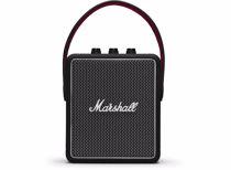 Marshall bluetooth speaker Stockwell II  (Zwart)