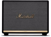 Marshall bluetooth speaker Woburn II BT (Zwart)
