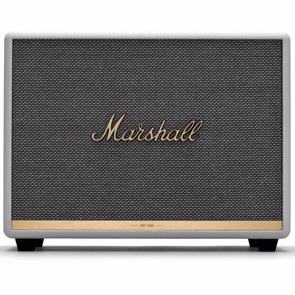 Marshall bluetooth speaker Woburn II BT (Wit)