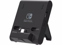 Hori oplaadstandaard voor Nintendo Switch/Switch Lite