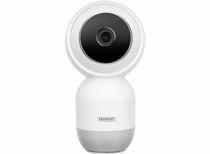 Eminent beveilingscamera Full HD Wifi Pan/Tilt IP Camera