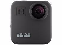 GoPro actioncam MAX