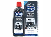 Durgol Swiss ontkalker Espresso 500 ml