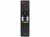 Temium afstandsbediening voor Samsung en LG televisies