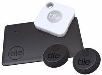 Tile Essentials (2020) 4-pack