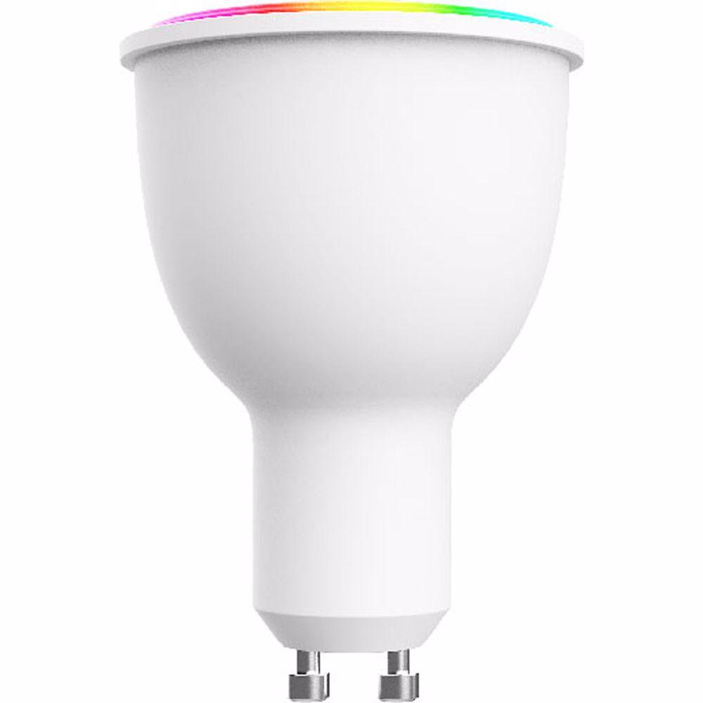Woox sfeerverlichting Smart Spotlight RGBW R5077 GU10