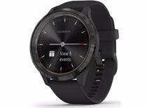 Garmin smartwatch Vivomove 3 Sport (Zwart)