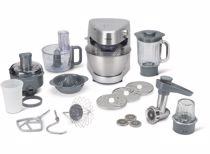Kenwood keukenmachine Prospero Plus KHC29.W0SI
