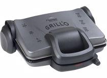 Bestron combi-grill ACG380