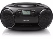 Philips radio/CD speler AZB500/12