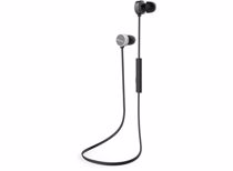 Philips draadloze hoofdtelefoon TAUN102 (Zwart)