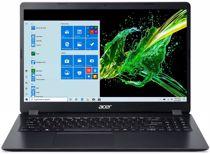 Acer laptop ASPIRE 3 A315-56-50N2