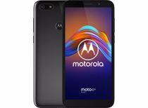 Motorola Moto e6 Play (Zwart)