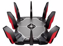 Tp-link tri-band gamingrouter Archer AX11000