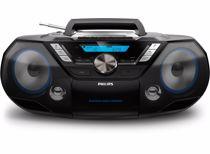 Philips radio/CD speler AZB798T/12