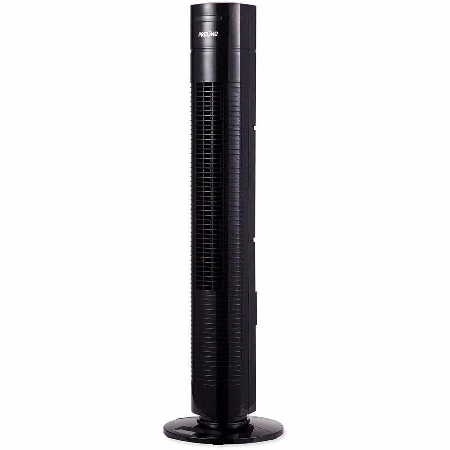 Proline ventilator FT75B