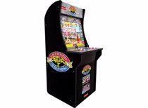 Arcade1Up arcadekast Street Fighter