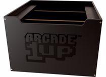Arcade1Up arcadekast verhoger