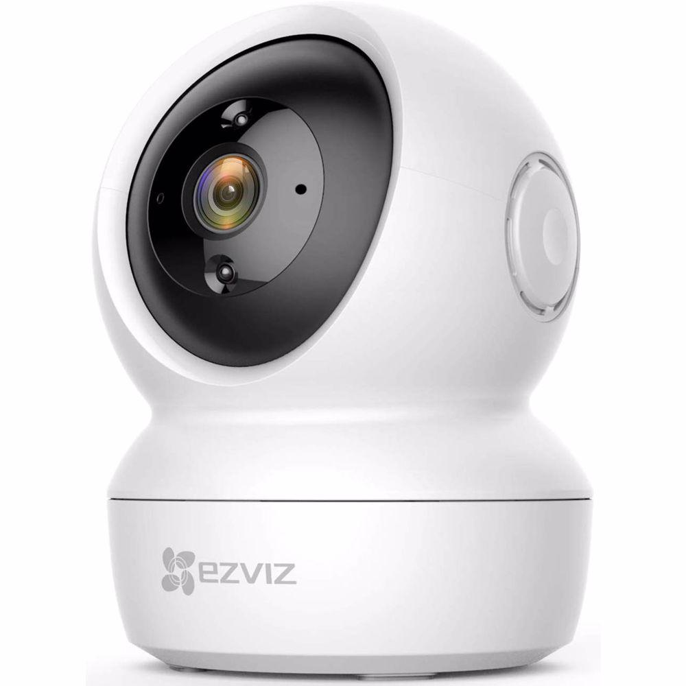 Ezviz beveiligingscamera C6N