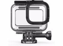GoPro beschermcase HERO8 Black