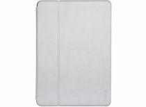 "Targus beschermhoes Click-In iPad 10.2"", Air/Pro 10.5"" (Zilver)"