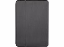 """Targus beschermhoes Click-In iPad 10.2"""", Air/Pro 10.5"""" (Zwart)"""