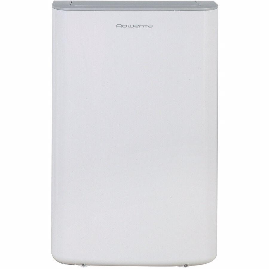 Rowenta airconditioner RWAC1900C