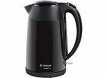 Bosch waterkoker TWK3P423