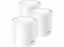 Tp-link multiroom router DECO X20 3-PACK