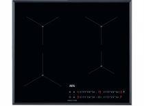 AEG Hob2Hood inductie kookplaat IAE64411FB
