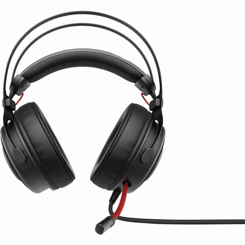 HP gaming headset Omen 800