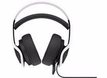HP gaming headset Omen Mindframe (Wit)