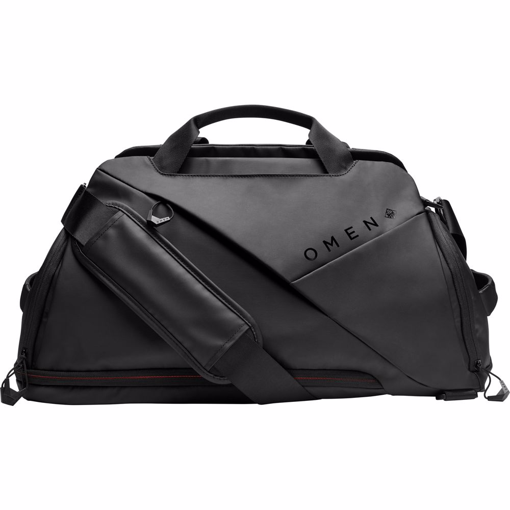 HP laptoptas Omen Duffle Bag